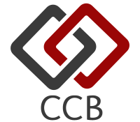 CCB CONSULTANCY MANAGEMENT TRADING COMPANY